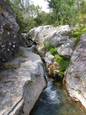 UrlaubPortugal2014114.jpg