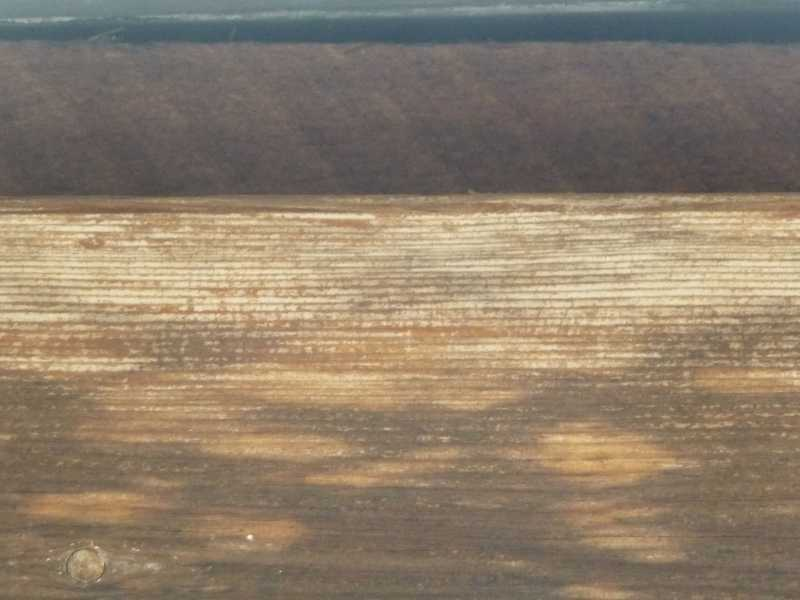 Detail_Brettkante_Ansicht2_2013-07-31.jpg